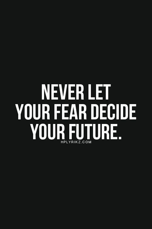 quotes 14