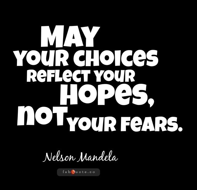quotes 15