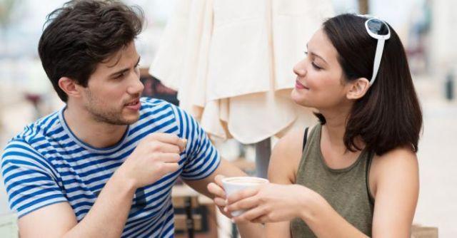10-choses-qui-donnent-envie-a-un-homme-de-revoir-une-femme