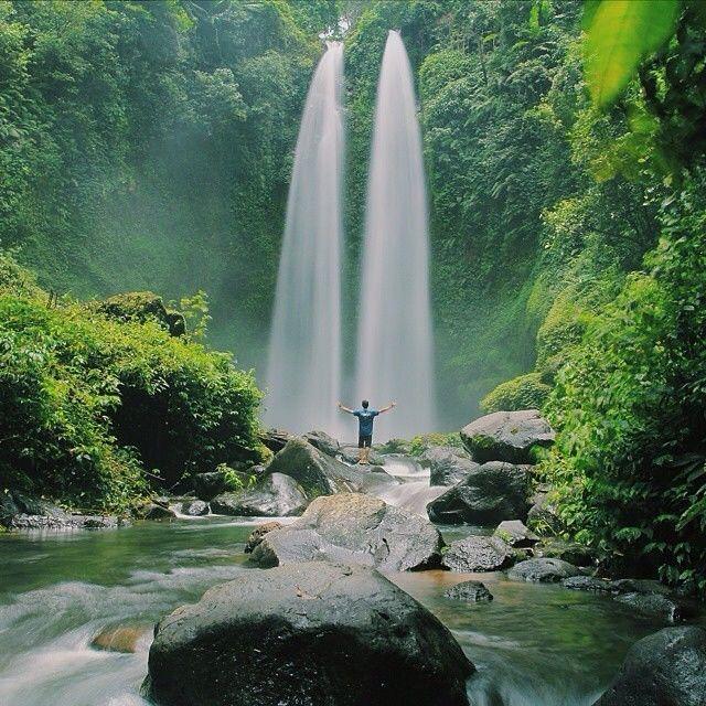 Gengs Inilah Wisata Baru Di Lombok Yang Lagi Nge Hits