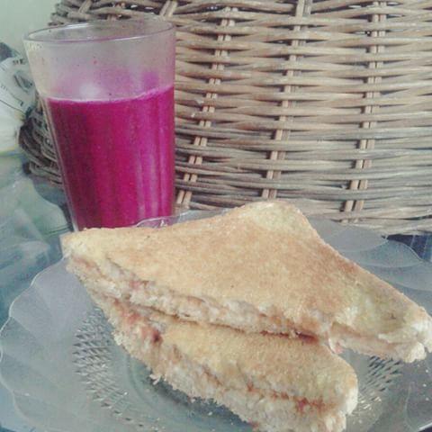 diet dramatis