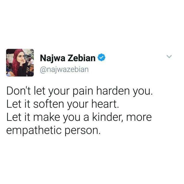 Najwa Zebian2