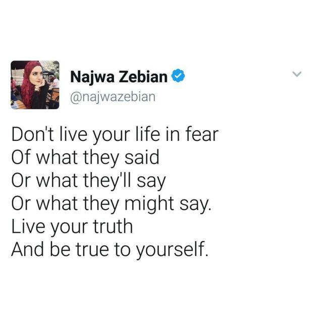 Najwa Zebian4