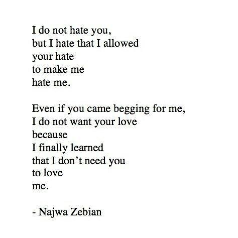 Najwa Zebian6