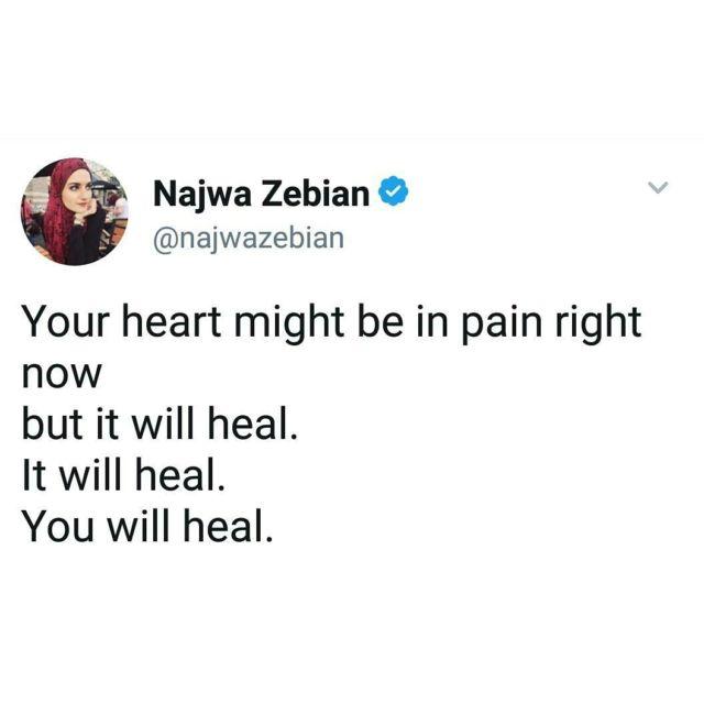 Najwa Zebian8