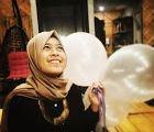 Ziah Nur Aisyah