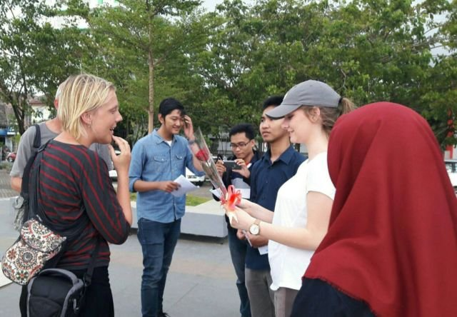 AIESEC Indonesia