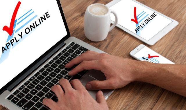 Produk online shop produksi sendiri