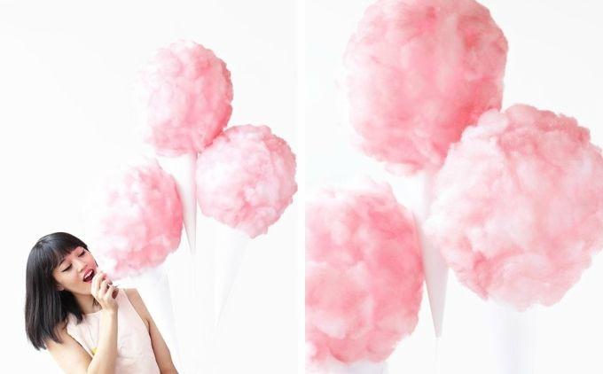 15 Diy Dekorasi Balon Untuk Segala Acara Mulai Ulang Tahun