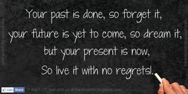 Forget+Your+Past