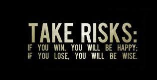 take-an-employment-risks