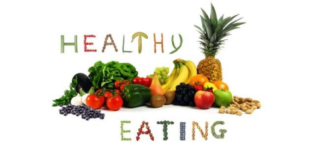 Jaga kesehatan