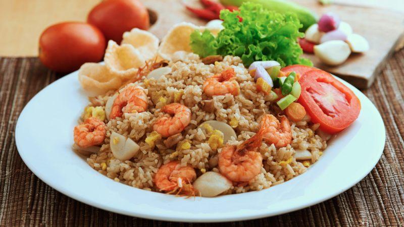 makanan nusantara via blog kanebet