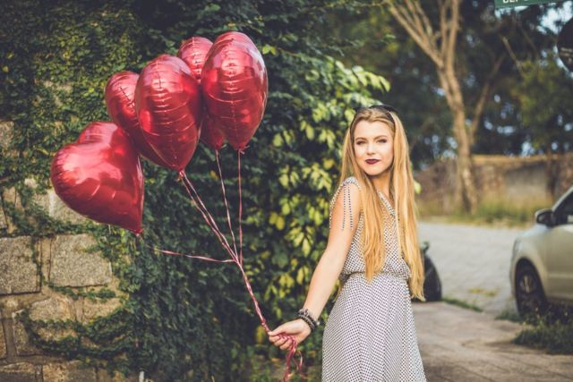 adult-balloons-beautiful-cute