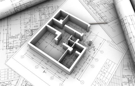 Arsitek vs Desainer Interior