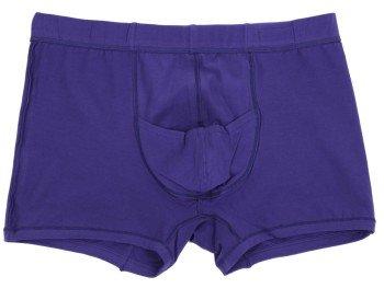 Sering Memakai Underwear yang Kelewat Ketat