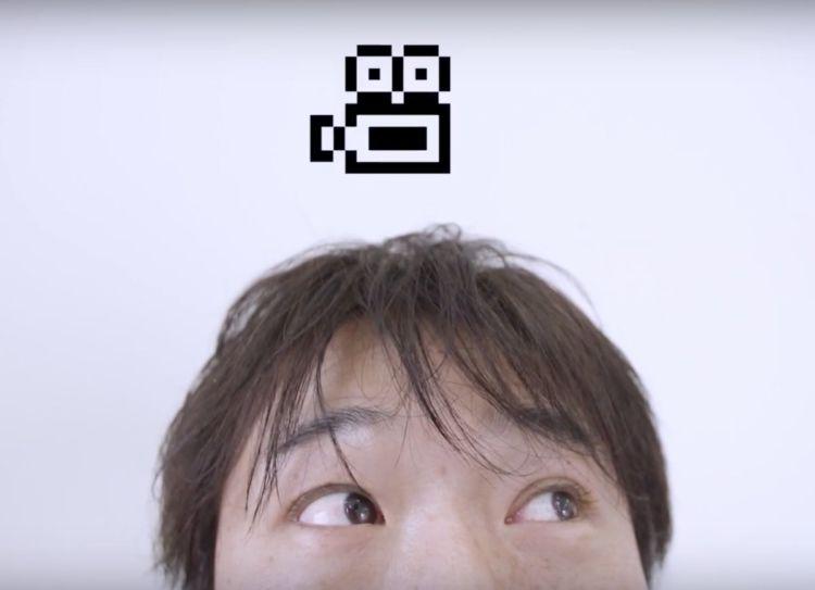 bapak penemu emoji ungkap rahasia besar ini lho emoji