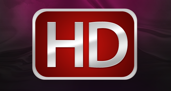 Memberikan Channel High Definition (HD)