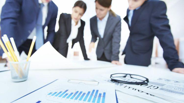 Ingin Jadi Konsultan Manajemen? Lihat Dulu Poin-poin Ini Untuk Pastikan Apa  Kamu Cocok Mengarungi Dunia Konsultasi Manajemen!