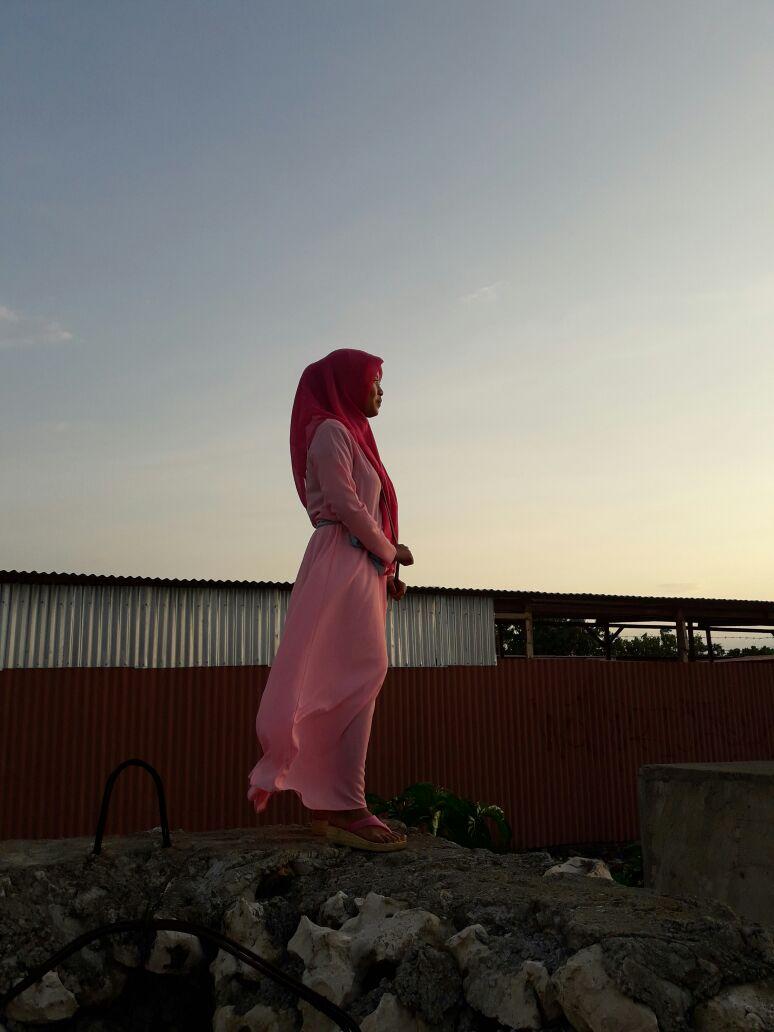 Rawi Muin