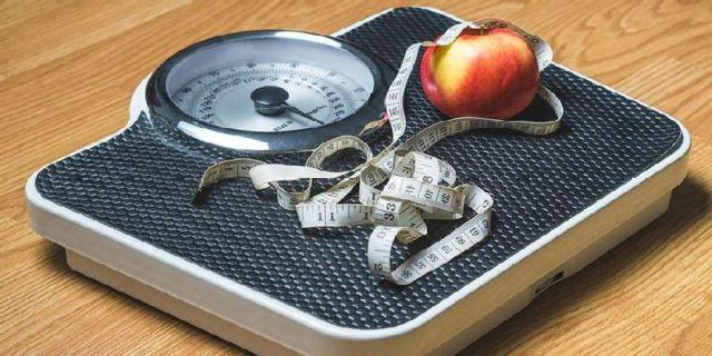 Penimbang berat badan