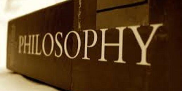 pengertian filsafat ilmu dan filsafat