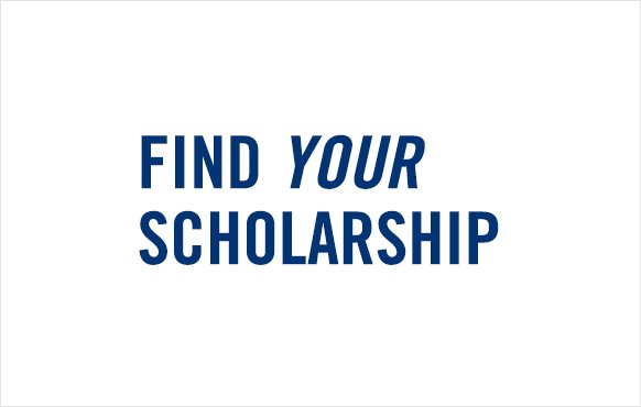 scholarship hunter