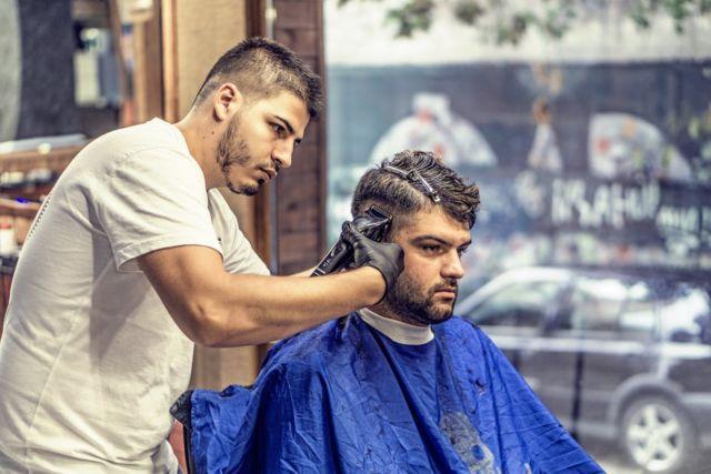barber-barbershop-haircut-men