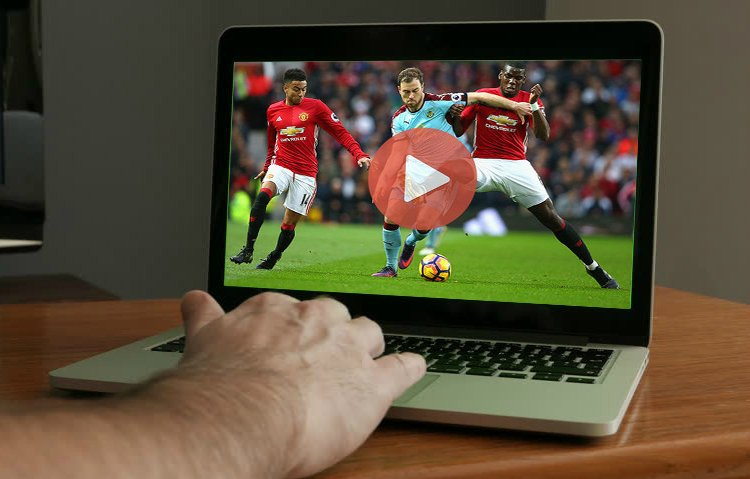 Image Result For Situs Streaming Bola