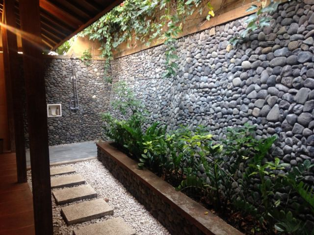 9800 Koleksi konsep rumah batu alam Gratis Terbaru