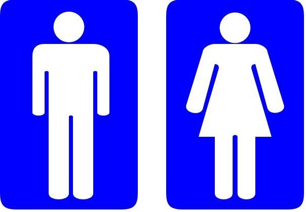 Logo Toie