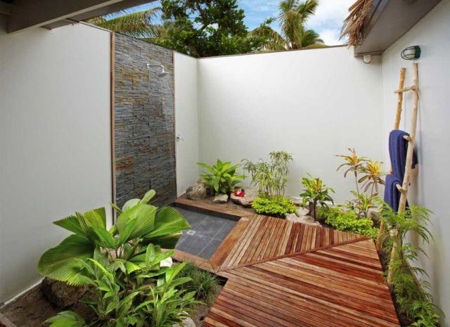 68+ Ide Design Kamar Mandi Villa Gratis Terbaik Yang Bisa Anda Tiru