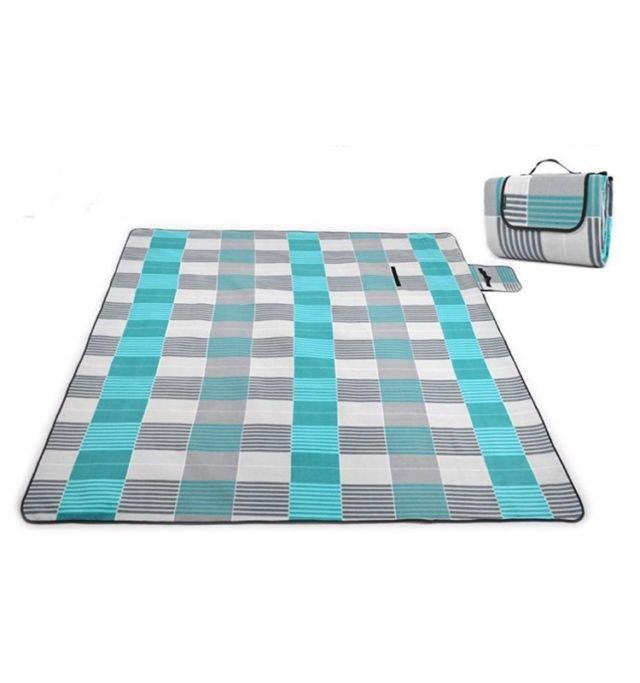Karpet Camping