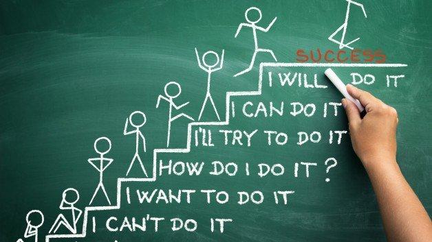 10 Tips Powerful Dari Pengusaha Sukses Dunia Agar Kamu Sukses Jadi Pengusaha