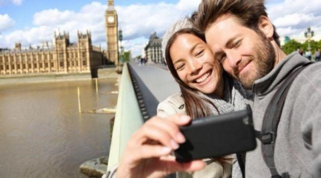 5 Alasan Traveling Bersama Pasangan Sebelum Menikah