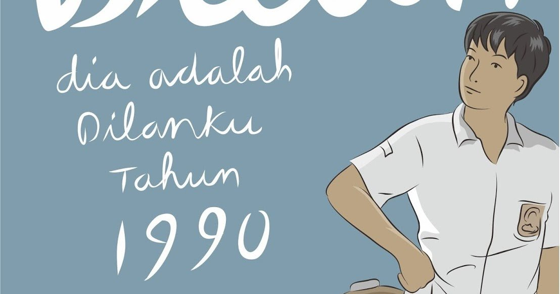 Unduh 870  Gambar Animasi Quiz  Paling Keren
