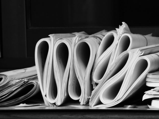 kumpulan dokumen