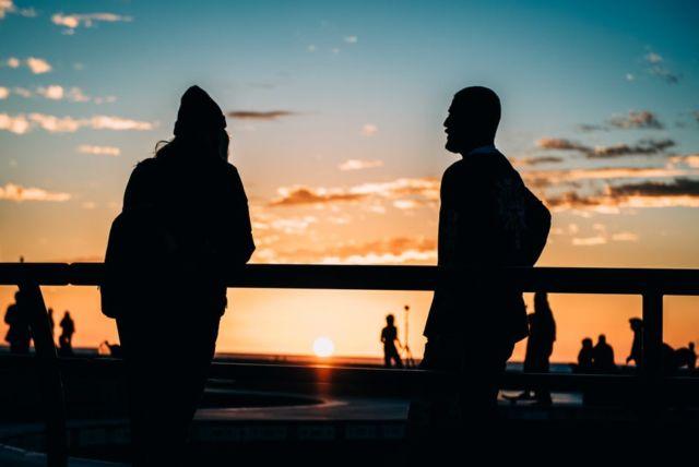 backlit-dawn-dusk-people
