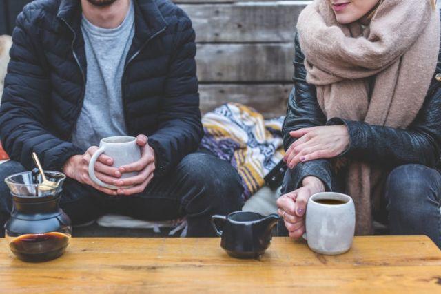 adult-beverage-black-coffee-breakfast