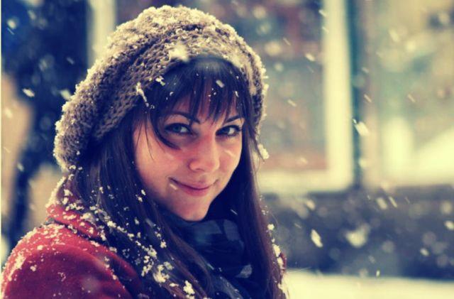 beanie-beautiful-cold-fashion