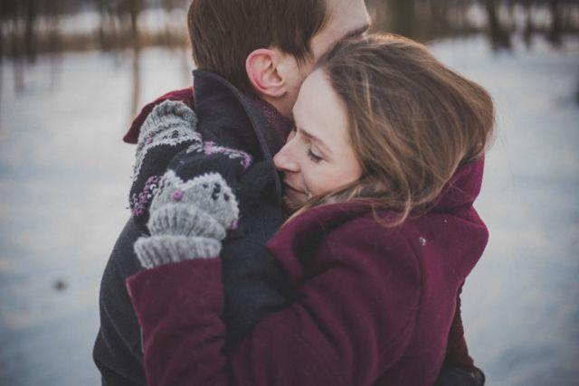 couple-love-together-hug