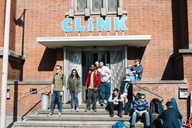 adult-amsterdam-architecture-budget-hostel