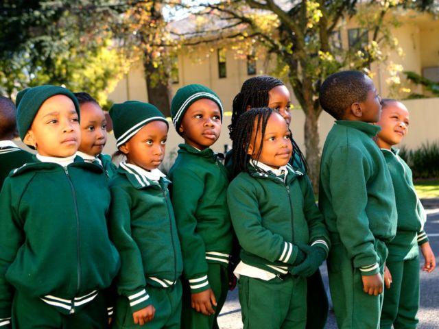 47+ Gambar Keren Anak Sekolah Terbaik