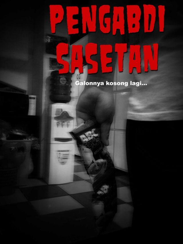 sashetan