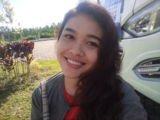Thessa Samosir