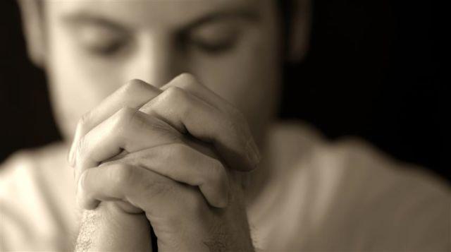 doaku selalu untukmu