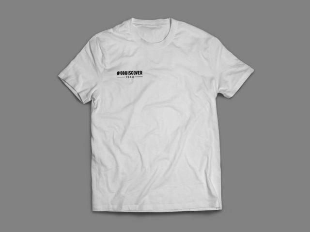 440 Ide Desain Baju Simple Keren HD Terbaru Yang Bisa Anda Tiru