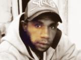 Wandikbo Bael