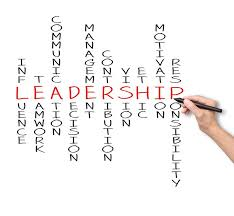 Leadership, analisis dan Kreativitas