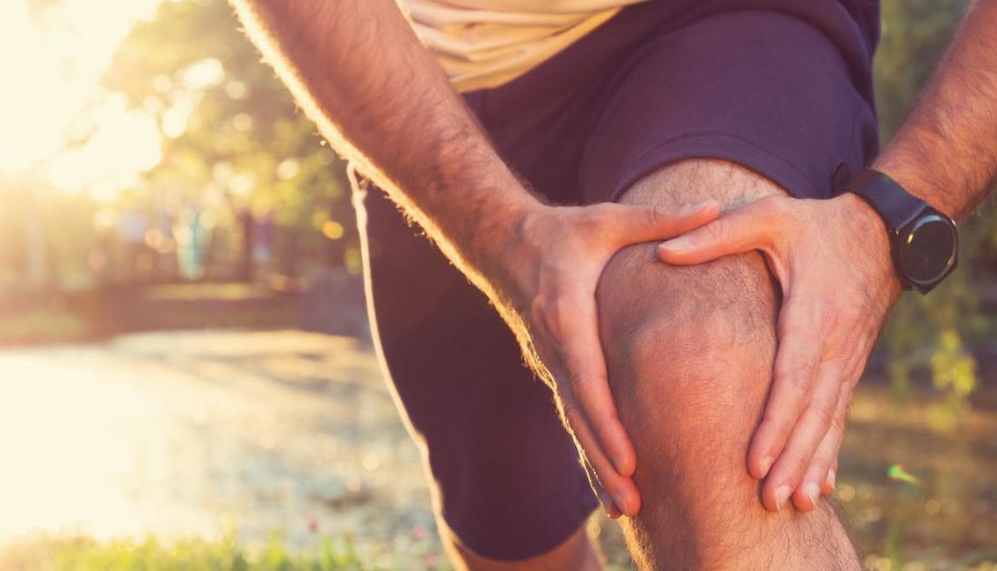 Menguak Misteri Hubungan Lutut Dengan Keperjakaan Ternyata Mitosnya Nggak Cuma Di Indonesia Aja Lho